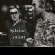 view David Sylvian & Holger Czukay - Plight & Premonition Flux & Mutability (Remaster) 2CD