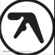 view Aphex Twin - Selected Ambient Works 85-92 2LP