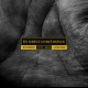 view In Strict Confidence - Extended Lifelines 1-3 (1991-2010) 3CD