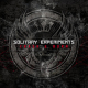 view Solitary Experiments - Crash & Burn (Limited Edition) MCD