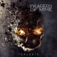view Tragedy Of Mine - Tenebris CD