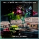view Phillip Boa & The Voodooclub - Earthly Powers CD