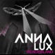 view Anna Lux - Wunderland CD