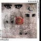view Siouxsie & The Banshees - Through The Looking Glass LP