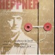 view Peter Heppner - Confessions & Doubts CD