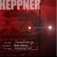 view Peter Heppner - TanzZwang LP