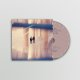 view The KVB - Only Now Forever CD