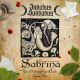 Inkubus Sukkubus - Sabrina-Godess of the Severn CD ansehen