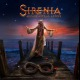view Sirenia - Arcane Astral Aeons CD