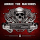 view Various - Awake The Machines Vol. 8 3CD