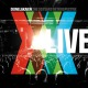view Deine Lakaien - The 30 Years Retrospective Live 2CD + DVD