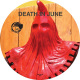 view Death In June - Essence! (Limited Picture Disc) PLP