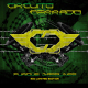 view Circuito Cerrado - Furious Basslines (Limited Edition) 2CD