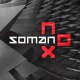 view Soman - Nox CD