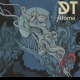 view Dark Tranquillity - Atoma 2CD