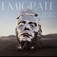 view Emigrate - A Million Degrees CD