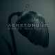 view Acretongue - Ghost Nocturne CD