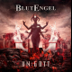 view Blutengel - Un:Gott (Deluxe Edition) 2CD