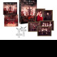 view Blutengel - Un:Gott (Limited Edition) Box
