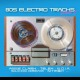 Various - 80s Electro Tracks Vol.2 CD ansehen