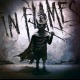 view In Flames - I, the Mask (Limited Edition) CD