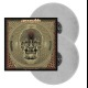 view Amorphis - Queen of time (Sparkle Effekt Vinyl) 2LP