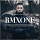 view In Strict Confidence - Rmxone 2CD