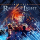 view Rage Of Light - Imploder CD