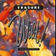 view Erasure - Wild! (Deluxe Edition) (2019 Remaster) 2CD
