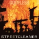 view Godflesh - Street Cleaner LP