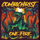 view Combichrist - One Fire CD