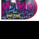 view Combichrist - One Fire (Alien Edition) PLP