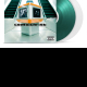 Combichrist - What The F**k Is Wrong With You People? (Limited Green/Clear Vinyl) 2LP ansehen