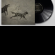 view Above The Ruins - Songs of the Wolf (Limited Edition) LP