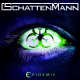 view Schattenmann - Epidemie (Limited Edition) Box