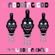 view Nodding God - Play Wooden Child CD