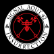 Signal Aout 42 - Insurrection CD ansehen