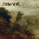 view Stille Volk - Milharis CD