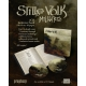 view Stille Volk - Milharis (Limited Edition) 2CD