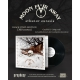 view Moon Far Away - Athanor Eurasia (Limted Edition) LP
