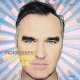view Morrissey - California Son LP