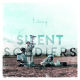 view T.O.Y. - Silent Soldiers (Limited Edition) MCD