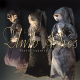 view Unto Ashes - Pretty haunted Things CD