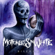 view Motionless In White - Disguise CD