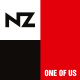 view NZ - One Of Us CD