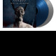 view Hocico - Artificial Extinction (Limited Blue/Silver Vinyl) 2LP