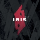 view Iris - Six (Limited Edition) 2CD