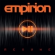 view Empirion - Resume CD