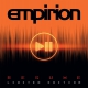 view Empirion - Resume (Limited Edition) 2CD