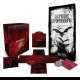 view Lacrimas Profundere - Bleeding The Stars (Fan Box) Box